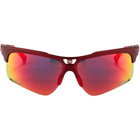 Rudy Project Keyblade Gafas, rojo